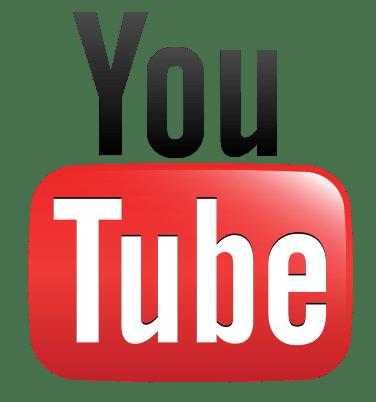 Youtube para SEO