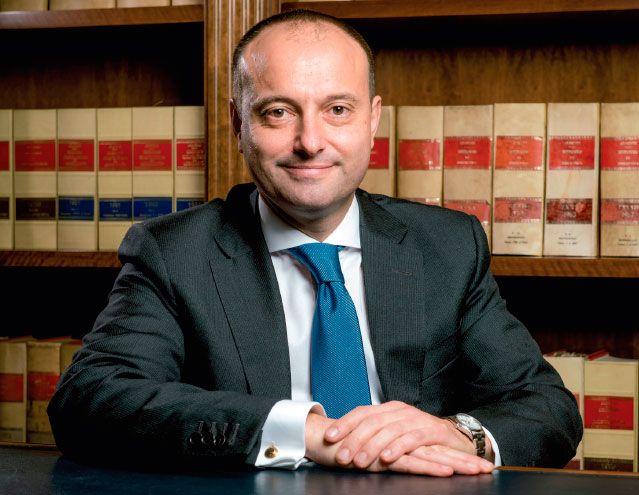 José Juan Andújar