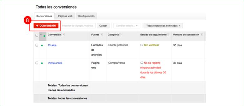 conversion-call-metrics-google-adwords