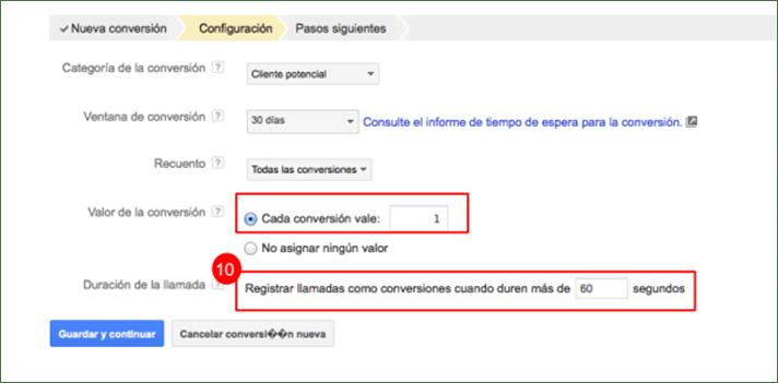 formato-google-call-metrics