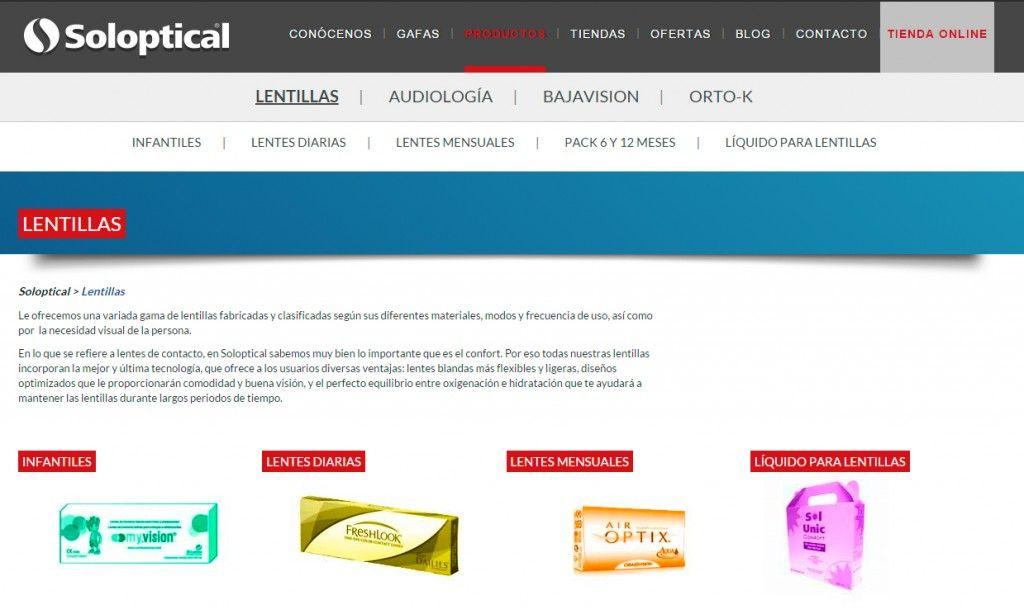 soloptical-nueva-web-lentillas