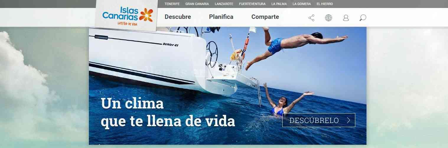 lifting_group_blog_turismo_canarias_interior
